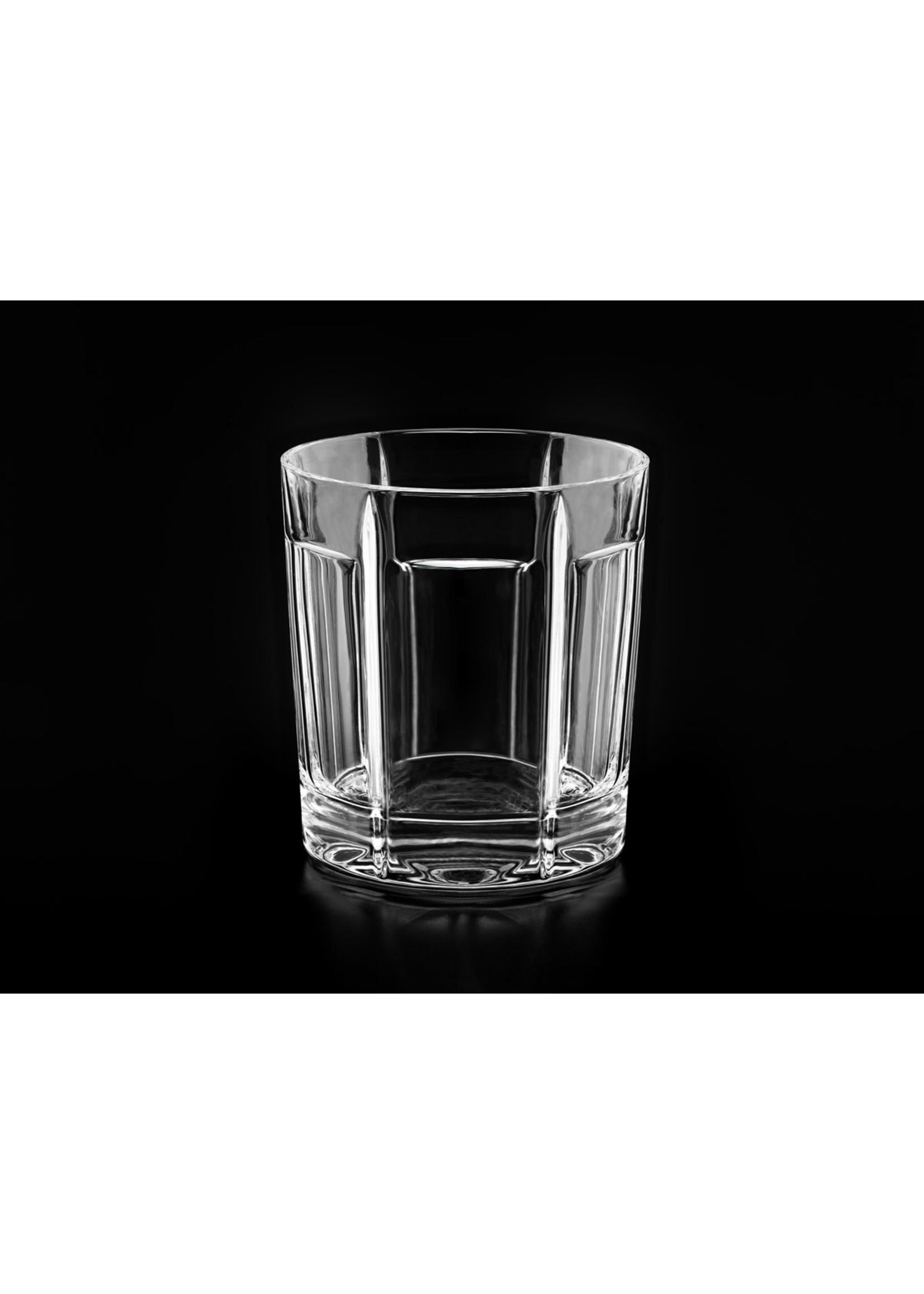 Skloglass Hamburg whisky glas /6st