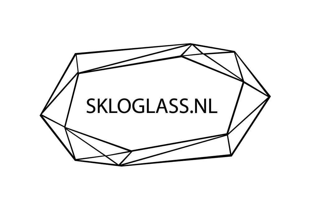 Skloglass.nl