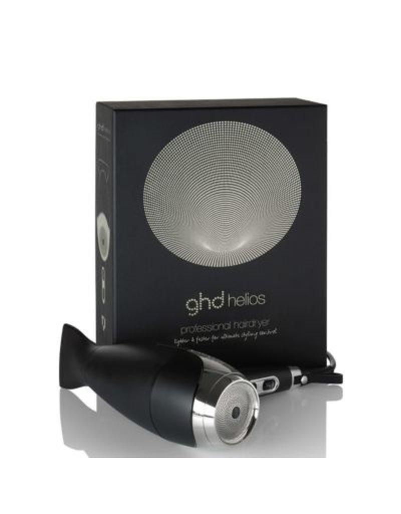 GHD professional GHD Helios Professionele föhn