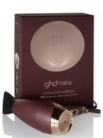 GHD professional GHD Helios