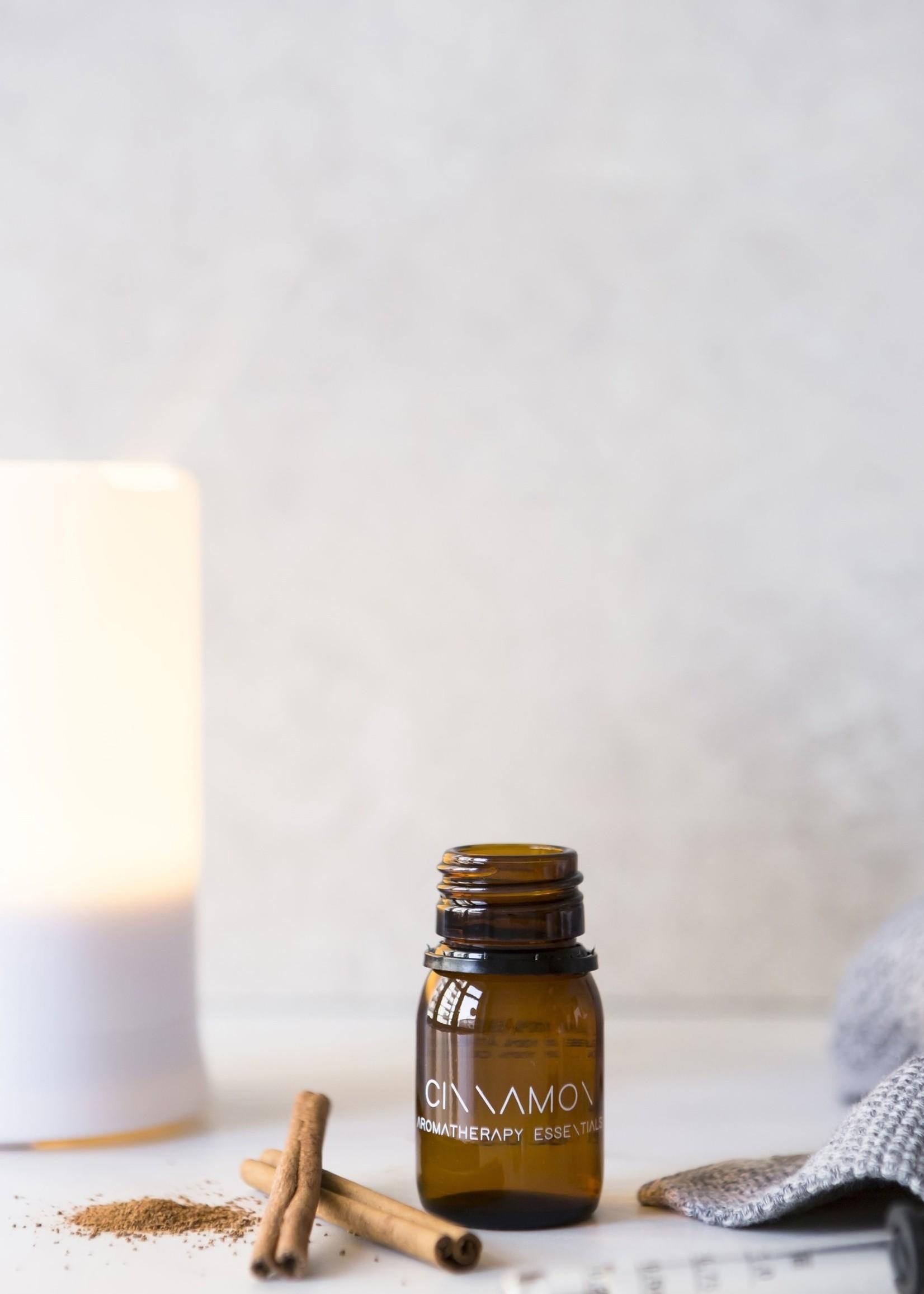 Rainpharma Essential Oil Cinnamon 30ml
