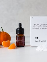 Rainpharma ESSENTIAL OIL MANDARIN