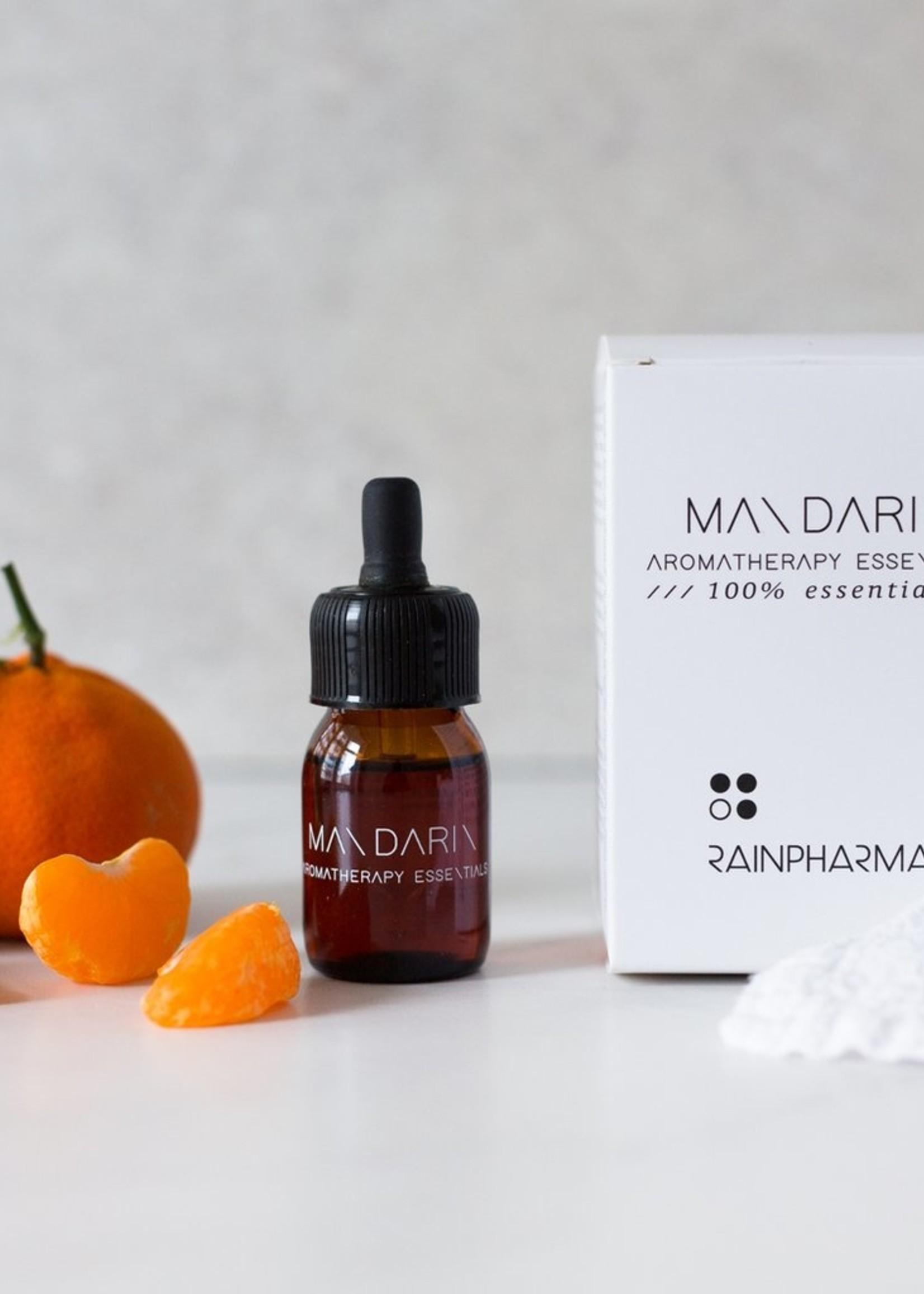 Rainpharma ESSENTIAL OIL MANDARIN