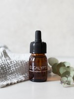 Rainpharma ESSENTIAL OIL EUCALYPTUS