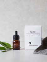 Rainpharma ESSENTIAL OIL SAGE