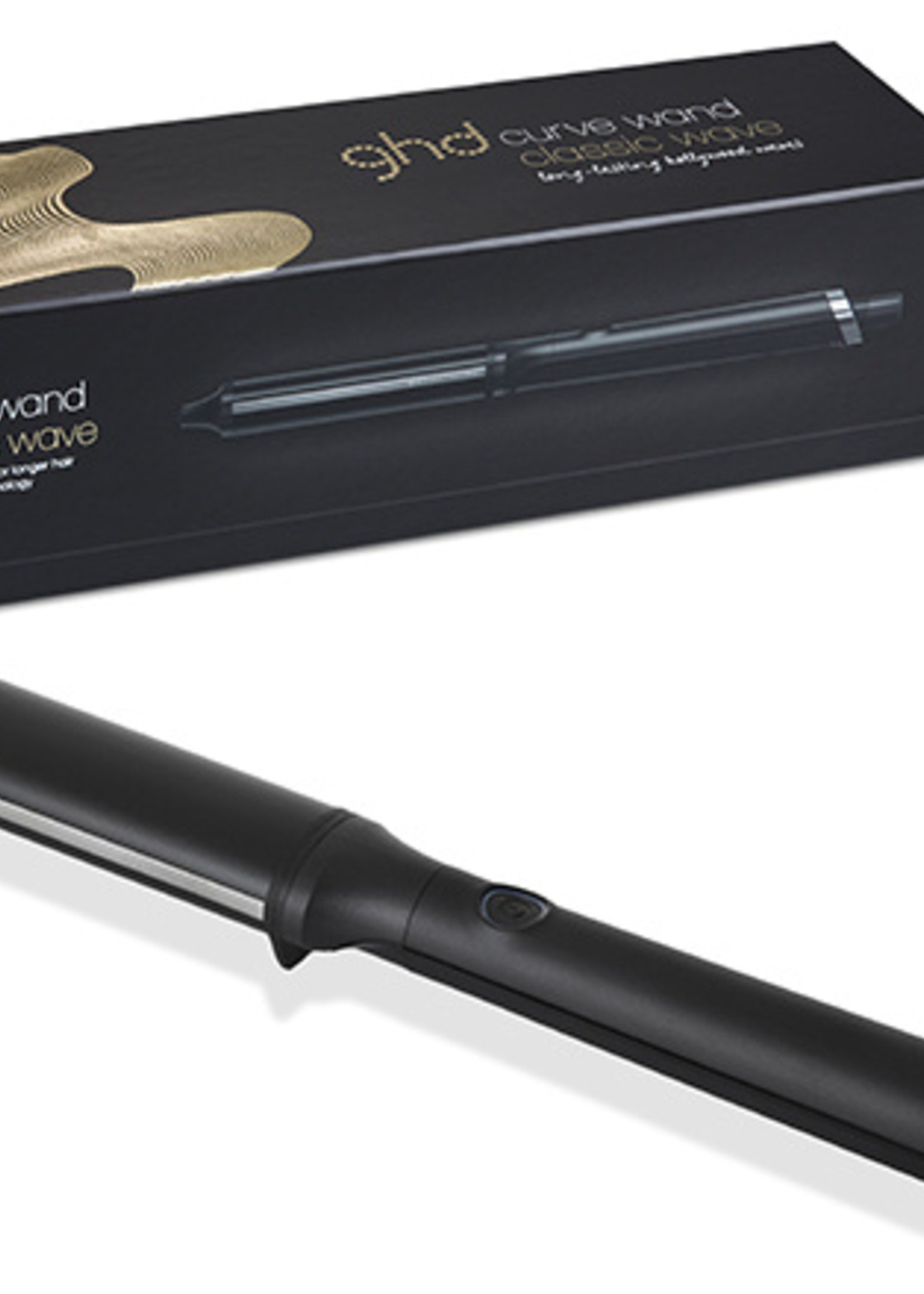GHD professional GHD CURVE® CLASSIC WAVE WAND
