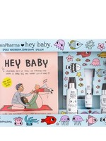 Rainpharma HEY BABY GIFT BOX