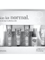 Rainpharma SKIN KIT NORMAL