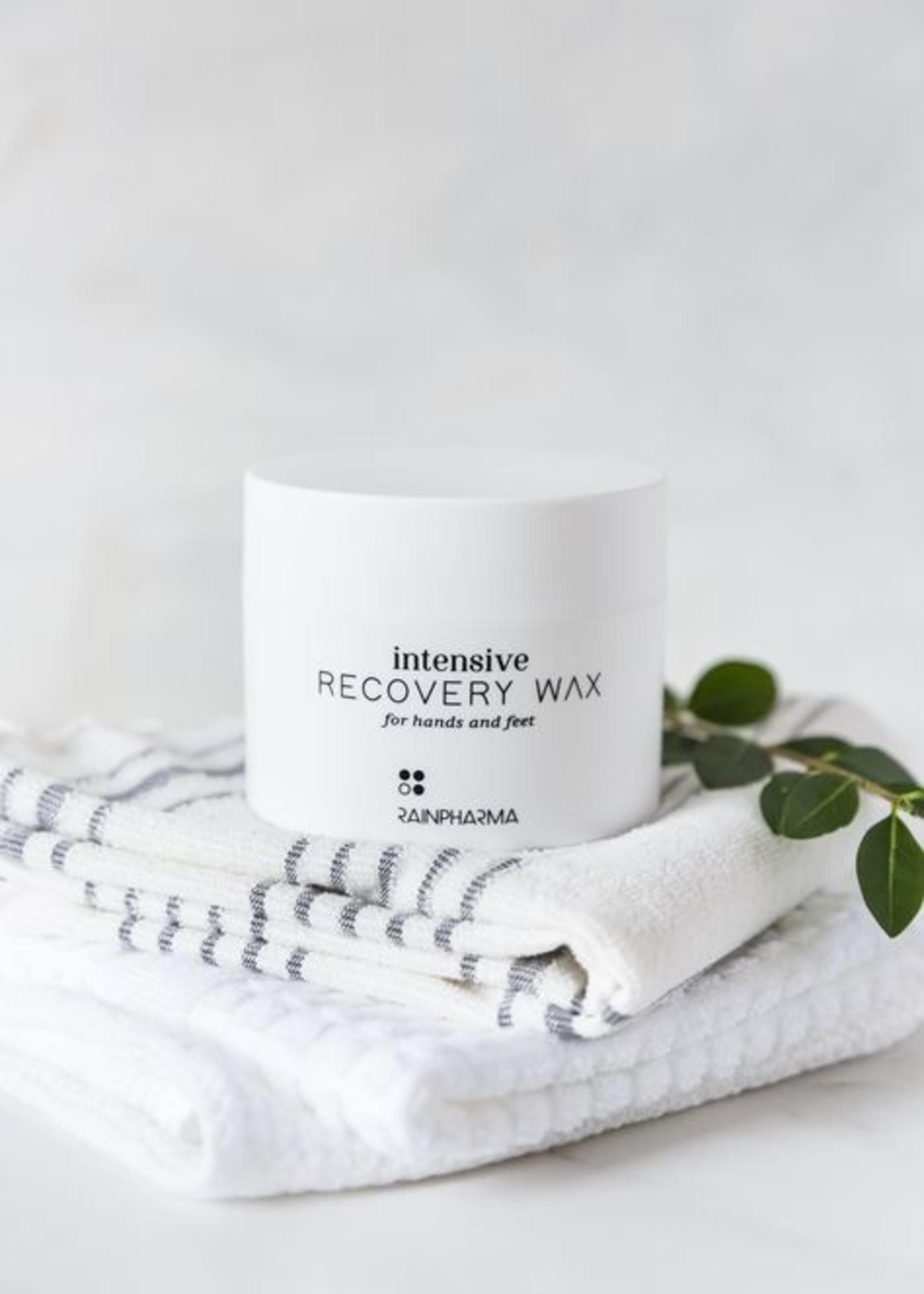 Rainpharma INTENSIVE RECOVERY WAX