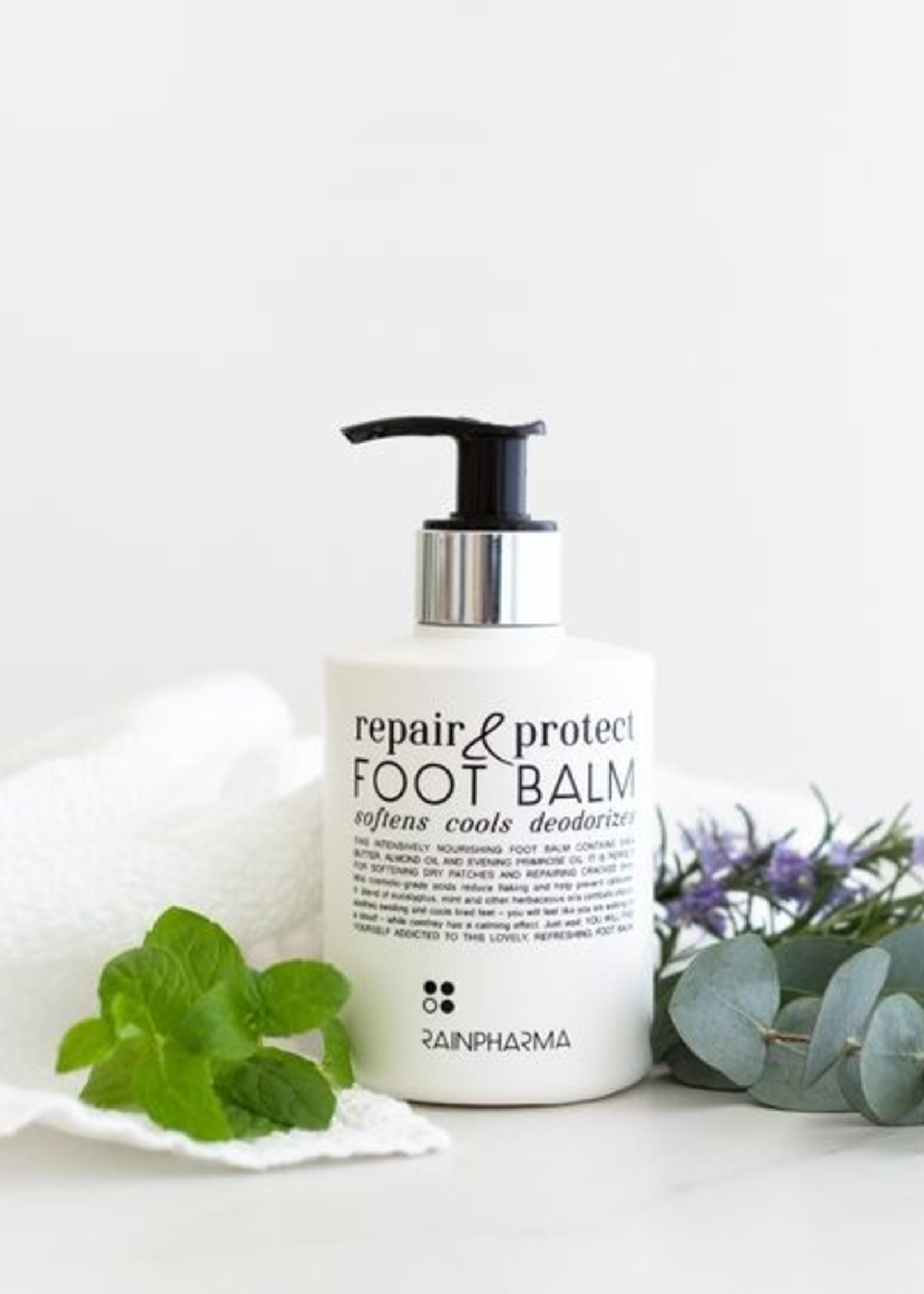 Rainpharma  REPAIR & PROTECT FOOT BALM