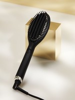 GHD professional Ghd Glide HOT BRUSH