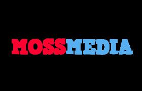 Mossmedia