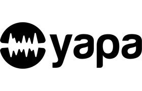 Yapa Electronics®