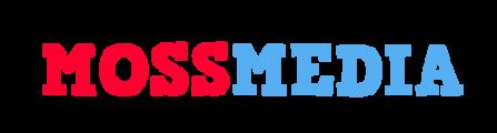 Mossmedia | De Krachtigste Technologie Voor Iedereen