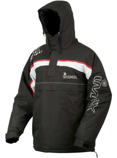 Imax IMAX Ocean Thermo Smock Grey-Red