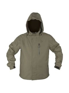 Avid Carp Avid Carp Blizzard Ripstop Jacket