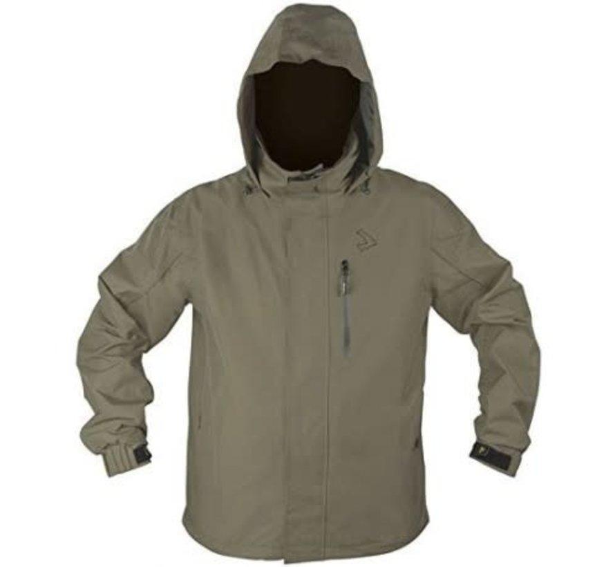 Avid Carp Blizzard Ripstop Jacket