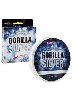 Tubertini Gorilla Silver 150m