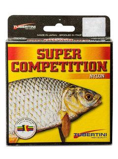 Tubertini Super Competition Nylon 100m