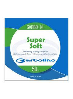 Garbolino Garbolino Super Soft 50m