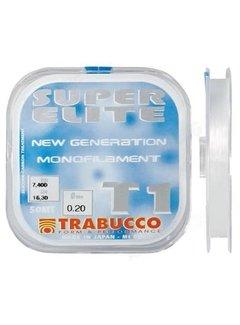 Trabucco T1 Super Elite New Generation 50m