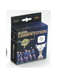 Sensas Nylon Super Competition 300m