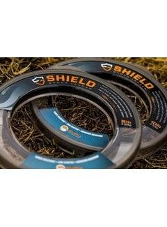 Guru Guru Shield Shock Leader 100m