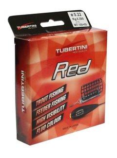 Tubertini Tubertini Red 100m