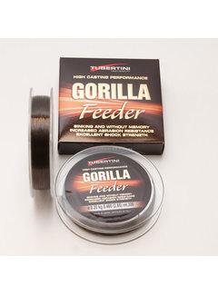 Tubertini Gorilla Feeder 200m 0.30mm