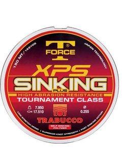 Trabucco Trabucco T-Force XPS Sinking 150m
