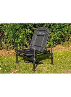 Preston Inception Feeder Chair (EUROPE W/O FOOTPLATE)