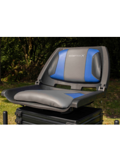 Preston Inception 360 Seat Unit