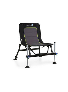 Matrix Accessory feeder chair