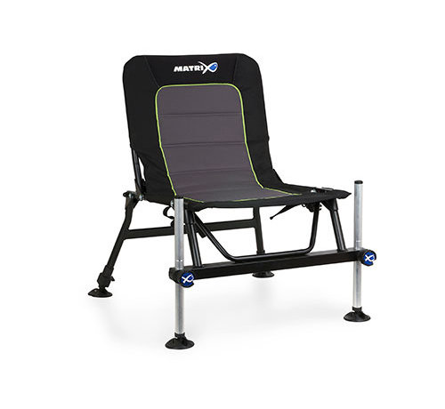 Matrix Accessory feeder chair