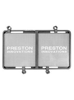 Preston venta-lite xl side tray