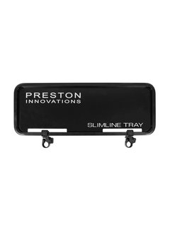 Preston Slimline Tray