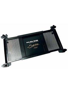 Maver Signature Pro Slim Side Tray 83/35cm