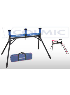 Colmic Bar Roller Competitie 37/37