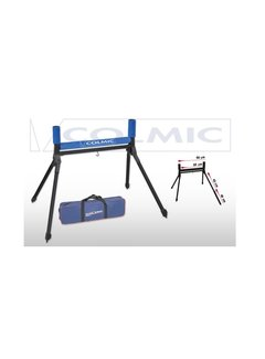 Colmic Bar Roller Easy &Fast 50cm