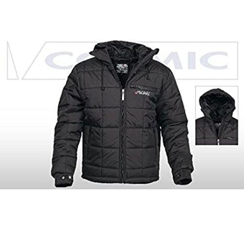 Colmic Colmic Jacket Wind