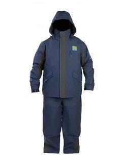 Preston DF15 Drifish Suit