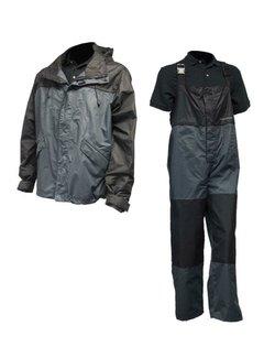 Frenzee FX20 Suit