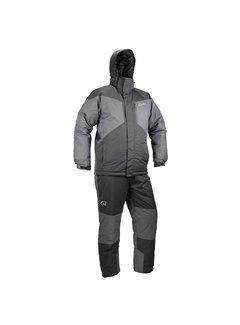Gamakatsu Gamakatus G-Thermal Suit