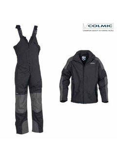 Colmic HQ Rainsuit