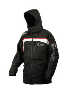 Imax IMAX Ocean Thermo Jacket Grey-Red