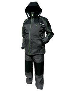 Maver MVR25 Waterproof Suit