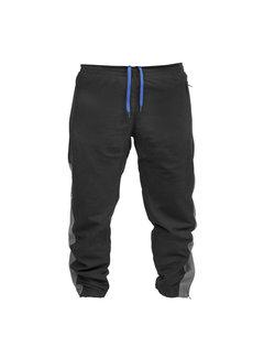 Preston Preston Tracksuit Trousers