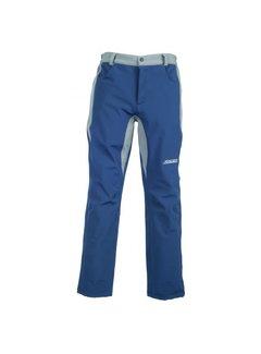 Colmic Softshell Blue Grey Pants