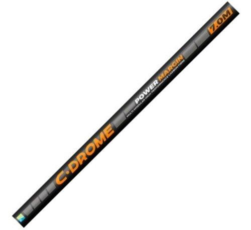 C-drome Power Margin 7m