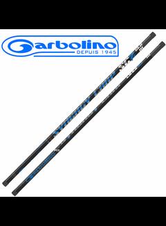 Garbolino Synergi SC2 11,5m +foedraal